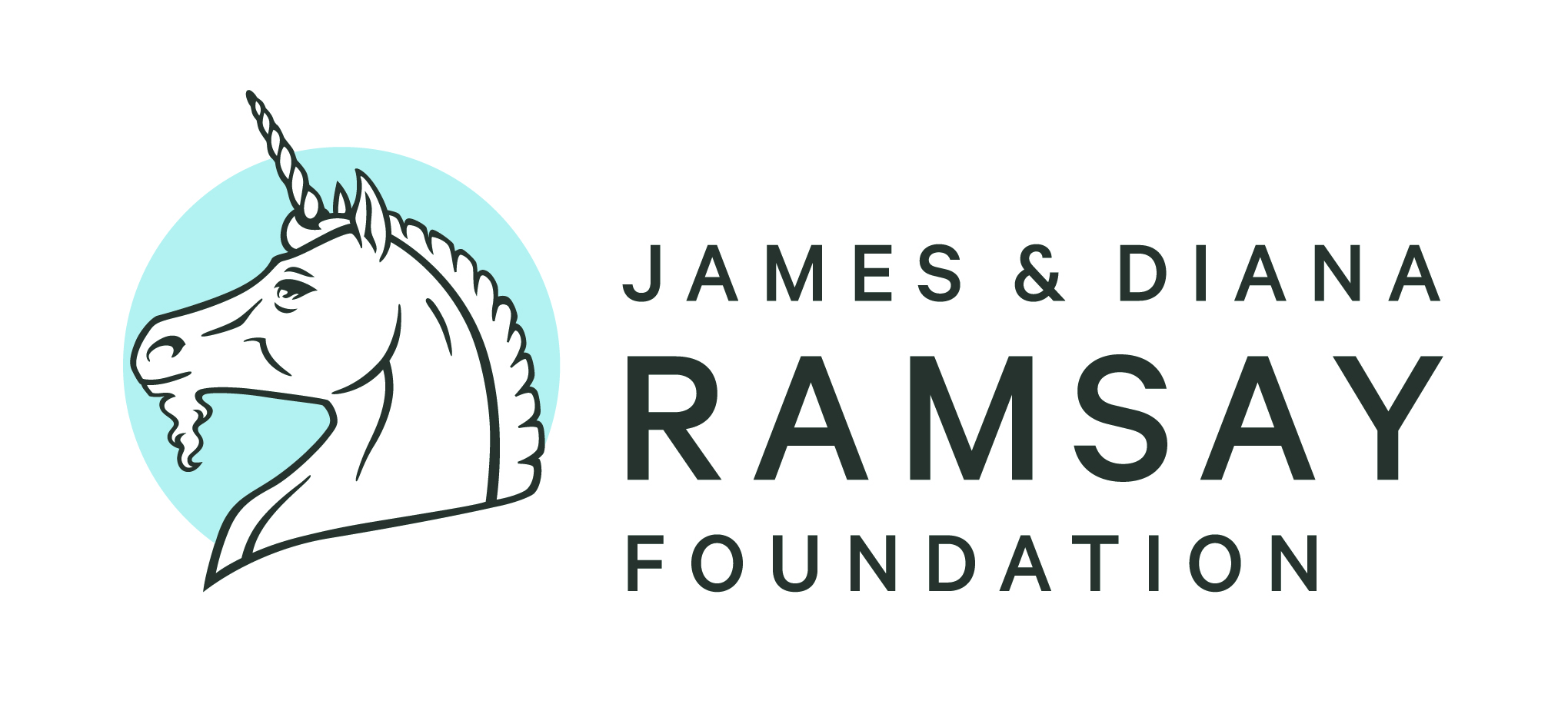 James & Diana Ramsay Foudation