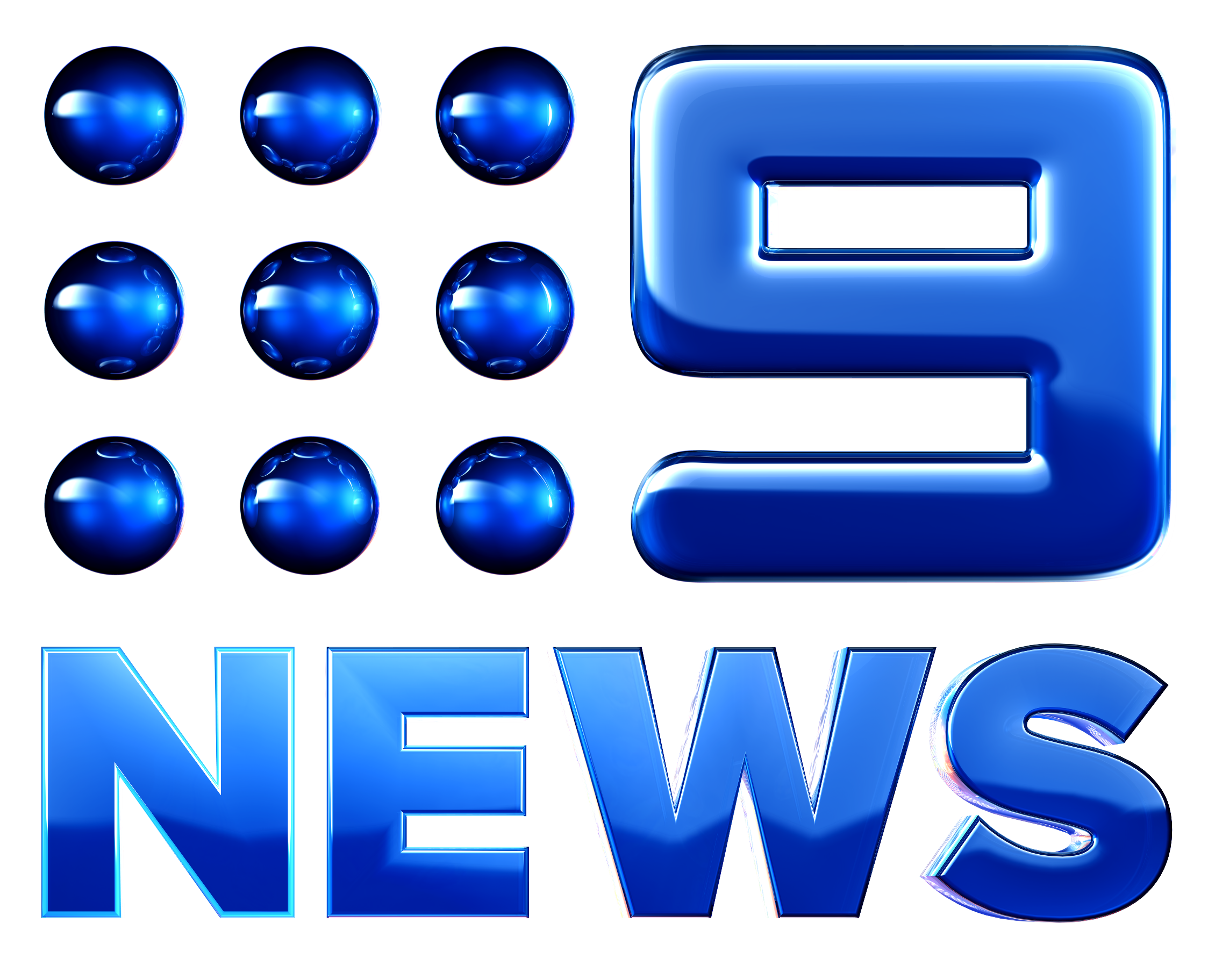 Channel Nine