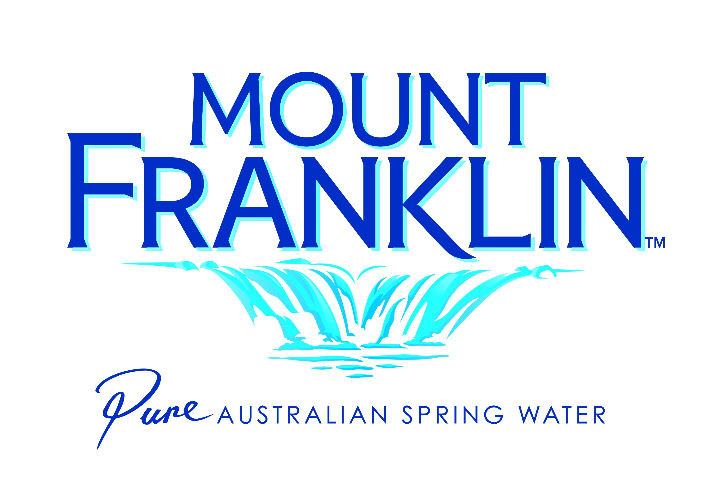 Mount Franklin