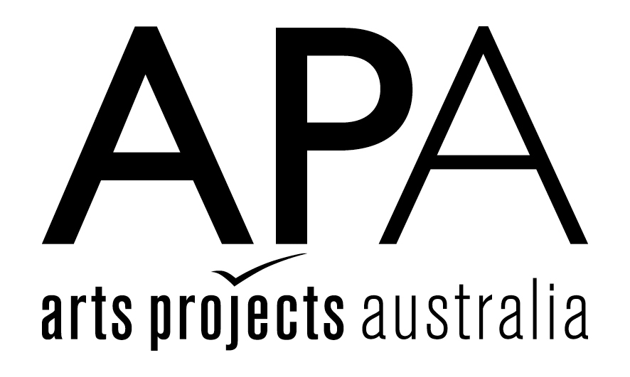 Arts Projects Australia