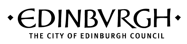 Edimburgh Council