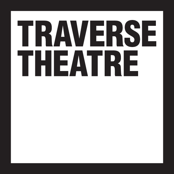 Traverse Theatre Company